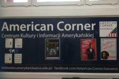 corner5