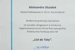 dyplom_list_do_taty