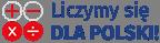 Liczymy_się_dla_Polski